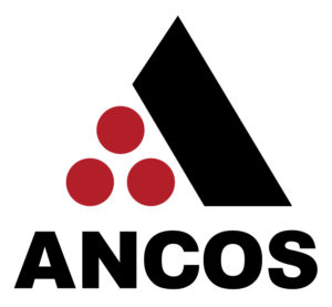 ancos_logofinal