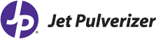 Custom Toll Processing - Jet Mills - Jet Pulverizer