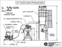 milling-drawings-24