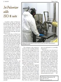 news-iso8
