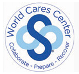 world-cares