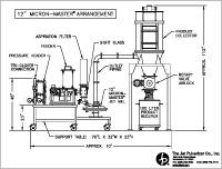 milling-drawings-12