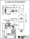 milling-drawings-4