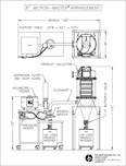 milling-drawings-8