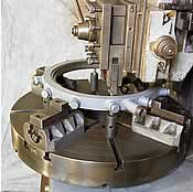 milling-service-and-spares2
